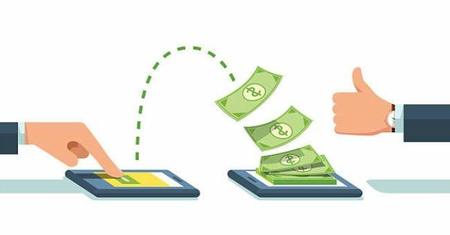 アリババ(Alibaba)で海外送金する方法