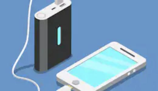 深圳(中国)のモバイルバッテリー工場を潜入見学【内部公開】