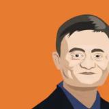 Alibaba.com (アリババ)での購入方法